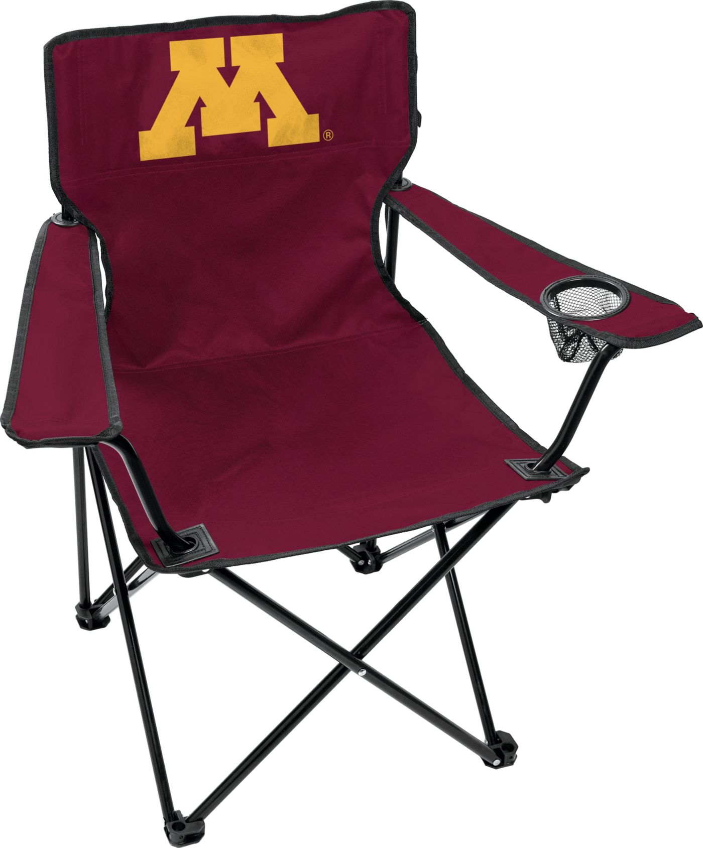 Rawlings Minnesota Golden Gophers Game Day Chair