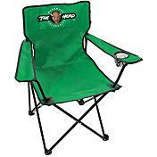 Rawlings Marshall Thundering Herd Game Changer Chair