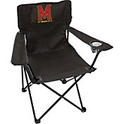 Rawlings Maryland Terrapins Game Day Chair