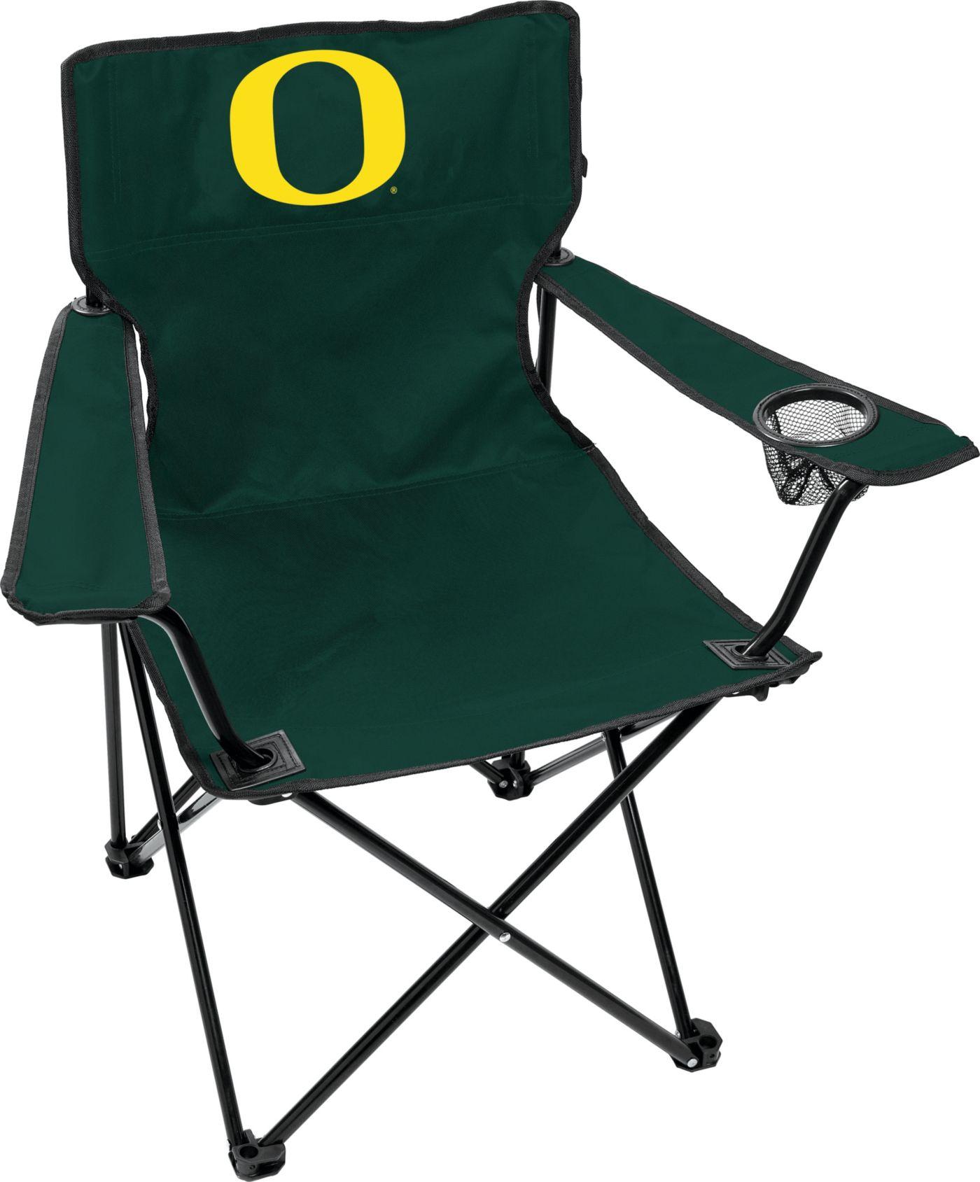 Rawlings Oregon Ducks Game Changer Chair