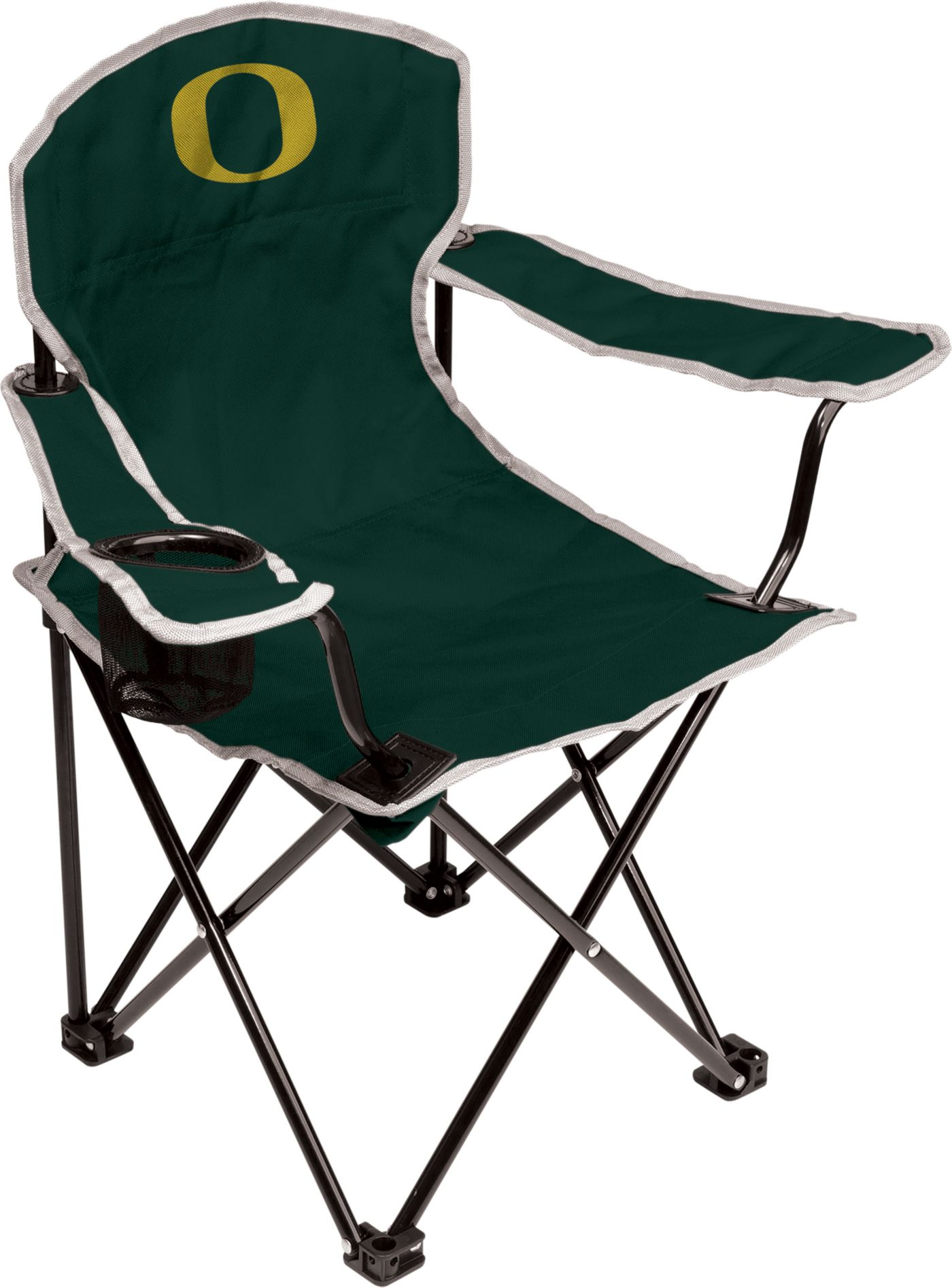 Rawlings Oregon Ducks Youth Game Day Chair