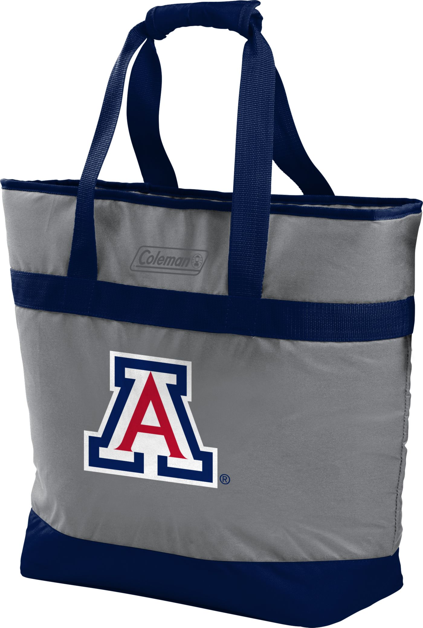 Rawlings Arizona Wildcats Large Tote Cooler