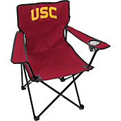 Rawlings USC Trojans Game Changer Chair