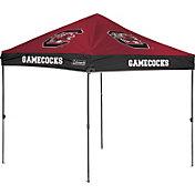 Rawlings South Carolina Gamecocks 10' x 10' Sideline Canopy Tent