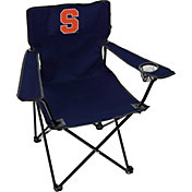 Rawlings Syracuse Orange Game Day Chair
