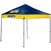 Rawlings Toledo Rockets 9' x 9' Sideline Canopy Tent