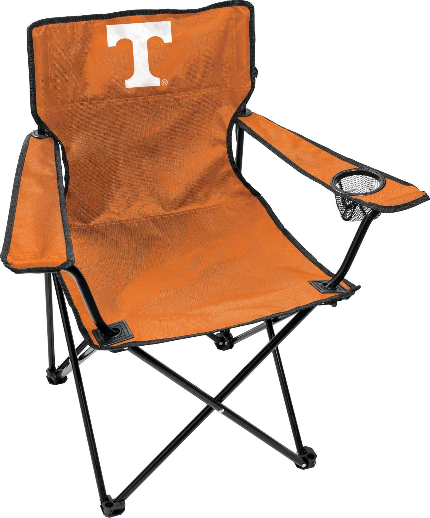 Rawlings Tennessee Volunteers Game Changer Chair