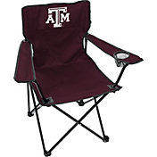 Rawlings Texas A&M Aggies Game Changer Chair