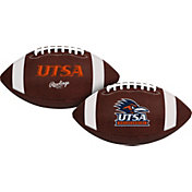Rawlings UT San Antonio Roadrunners Air It Out Youth Football