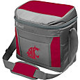 Rawlings Washington State Cougars 16 Can Cooler