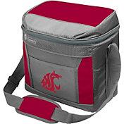 Rawlings Washington State Cougars 16 Can Cooler