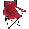Rawlings Iowa State Cyclones Game Changer Chair