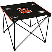 Rawlings Cincinnati Bengals Deluxe TLG8 Table