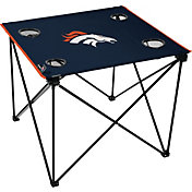 Rawlings Denver Broncos Deluxe TLG8 Table