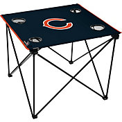 Rawlings Chicago Bears Deluxe TLG8 Table