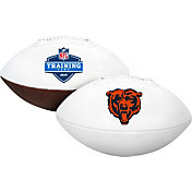 c627cc4bb37ff8 Product Image · Rawlings Chicago Bears Training Camp Football