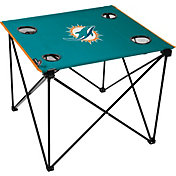 Rawlings Miami Dolphins Deluxe TLG8 Table