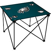 Rawlings Philadelphia Eagles Deluxe TLG8 Table