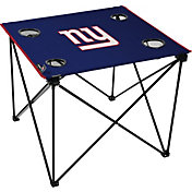 Rawlings New York Giants Deluxe TLG8 Table