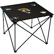 Rawlings Jacksonville Jaguars Deluxe TLG8 Table