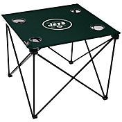 Rawlings New York Jets Deluxe TLG8 Table