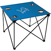 Rawlings Detroit Lions Deluxe TLG8 Table