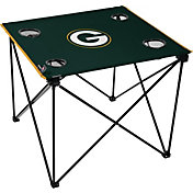 Rawlings Green Bay Packers Deluxe TLG8 Table
