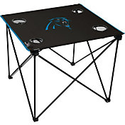 Rawlings Carolina Panthers Deluxe TLG8 Table