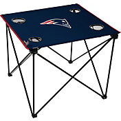 Rawlings New England Patriots Deluxe TLG8 Table