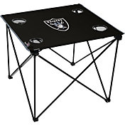 Rawlings Oakland Raiders Deluxe TLG8 Table