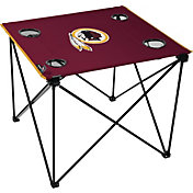 Washington Redskins Accessories | Best Price Guarantee at DICK'S