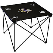 Rawlings Baltimore Ravens Deluxe TLG8 Table