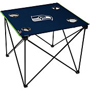 Rawlings Seattle Seahawks Deluxe TLG8 Table