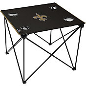 Rawlings New Orleans Saints Deluxe TLG8 Table
