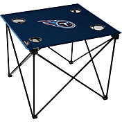 Rawlings Tennessee Titans Deluxe TLG8 Table