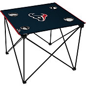 Rawlings Houston Texans Deluxe TLG8 Table