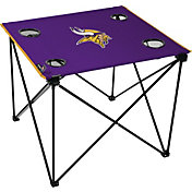 Rawlings Minnesota Vikings Deluxe TLG8 Table