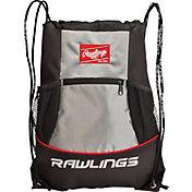 Rawlings Drawstring Backpack