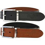 Rawlings Reversible Leather Belt