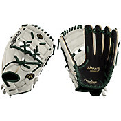Rawlings Liberty Advanced Series Custom Fastpitch Glove/Mitt