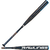 Rawlings Quatro Pro Endloaded Fastpitch Bat 2020 (-10)