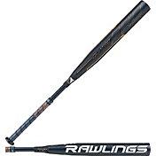 Rawlings Quatro Pro Fastpitch Bat 2020 (-10)