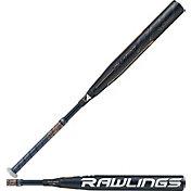 Rawlings Quatro Pro Fastpitch Bat 2020 (-11)