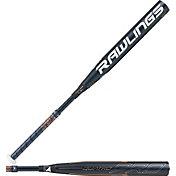 Rawlings Quatro Pro Fastpitch Bat 2020 (-9)