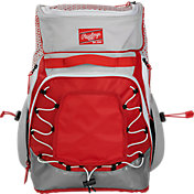 Rawlings Fastpitch Bat Pack