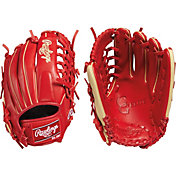 Rawlings 11.5'' Youth GG Elite Series Glove 2020