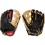 Rawlings 12'' Youth GG Elite Series Glove 2020