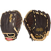 Rawlings 11.5'' Youth Highlight Series Glove 2020