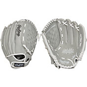 Rawlings 11.5'' Youth Highlight Series Fastpitch Glove 2020