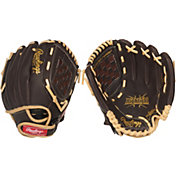 Rawlings 11'' Youth Highlight Series Glove 2020